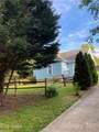 206 Hillcrest Avenue - Photo 17
