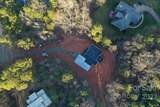 2866 Backwoods Trail - Photo 3