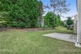 15019 Edindale Drive - Photo 28