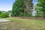 15019 Edindale Drive - Photo 29