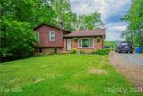 891 Young Mill Road - Photo 11