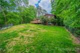 891 Young Mill Road - Photo 9
