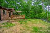 891 Young Mill Road - Photo 10
