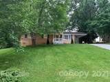 3211 Spring Valley Drive - Photo 2