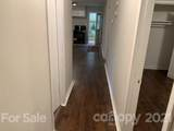 3211 Spring Valley Drive - Photo 13