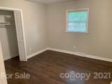 3211 Spring Valley Drive - Photo 14