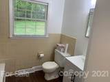3211 Spring Valley Drive - Photo 16