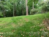3211 Spring Valley Drive - Photo 17