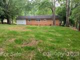 3211 Spring Valley Drive - Photo 18