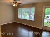 3211 Spring Valley Drive - Photo 3