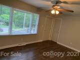 3211 Spring Valley Drive - Photo 4