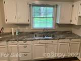 3211 Spring Valley Drive - Photo 5