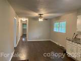 3211 Spring Valley Drive - Photo 6