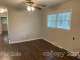 3211 Spring Valley Drive - Photo 7