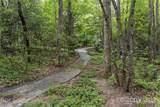 101 Greenleaf Drive - Photo 39