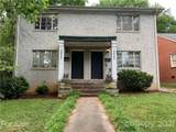 2420 / 2422 Charlotte Drive - Photo 1