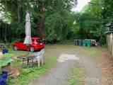 2420 / 2422 Charlotte Drive - Photo 4