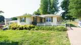 410 Forestway Drive - Photo 1