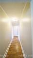 410 Forestway Drive - Photo 11