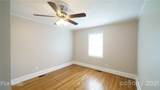 410 Forestway Drive - Photo 12