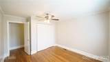 410 Forestway Drive - Photo 13