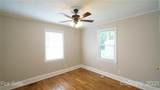410 Forestway Drive - Photo 14