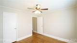 410 Forestway Drive - Photo 15