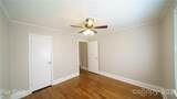 410 Forestway Drive - Photo 16