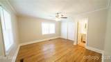 410 Forestway Drive - Photo 7