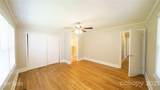 410 Forestway Drive - Photo 8