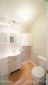 410 Forestway Drive - Photo 9