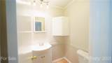 410 Forestway Drive - Photo 10