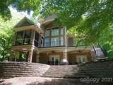 335 Whisper Lake Drive - Photo 3