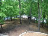 335 Whisper Lake Drive - Photo 7