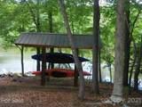 335 Whisper Lake Drive - Photo 9