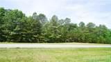 205 Riverwalk Drive - Photo 6