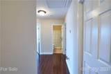 4813 Mossy Cup Lane - Photo 18