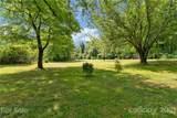 810 Maybank Drive - Photo 27