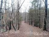 TBD Wellspring Way - Photo 2