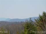 2300 Raven Ridge - Photo 3
