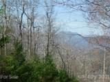 2300 Raven Ridge - Photo 26