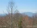 2300 Raven Ridge - Photo 4