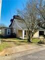 338 Deaton Street - Photo 4