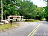 1237 Hershel Plyler Road - Photo 4