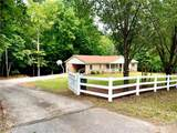 1237 Hershel Plyler Road - Photo 5