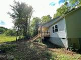 114 Stillhouse Drive - Photo 8