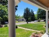 1611 Duckworth Avenue - Photo 20