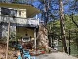 374 Lakeview Drive - Photo 2
