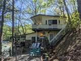 374 Lakeview Drive - Photo 3