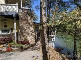 374 Lakeview Drive - Photo 33